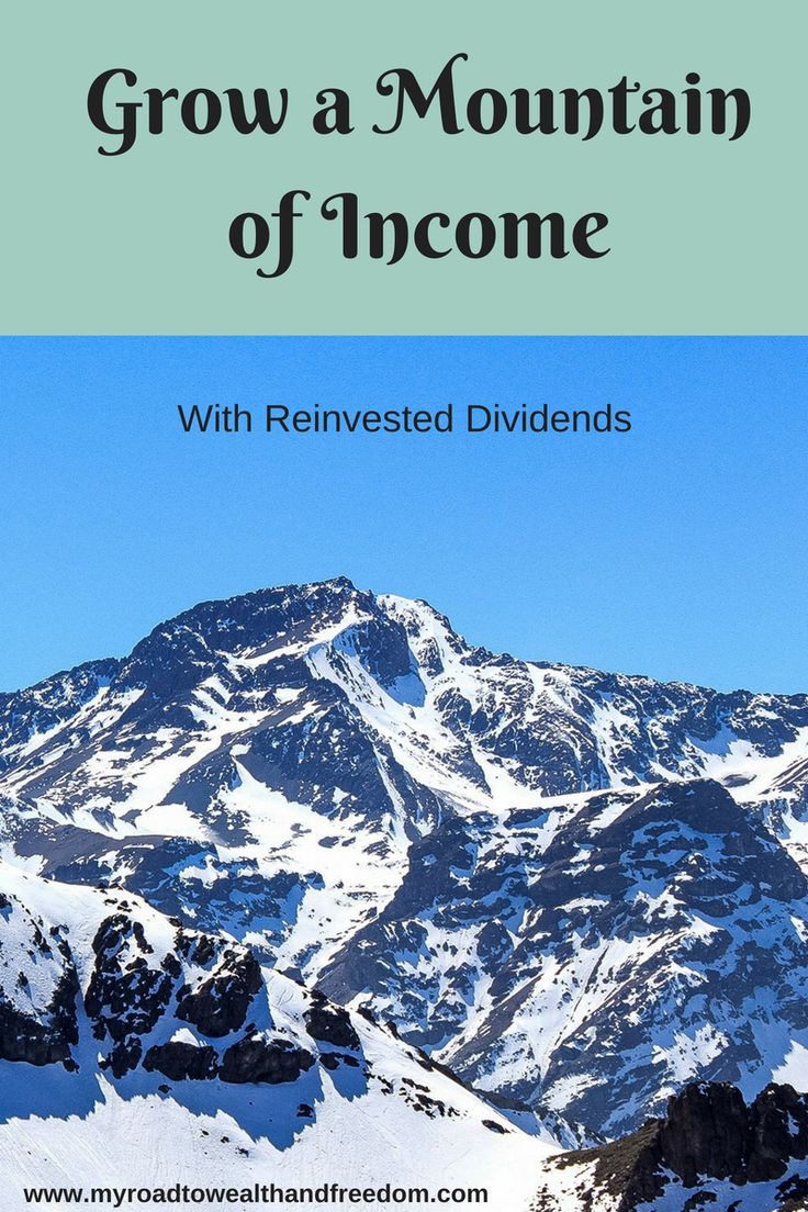 Building passive income will set working people free.