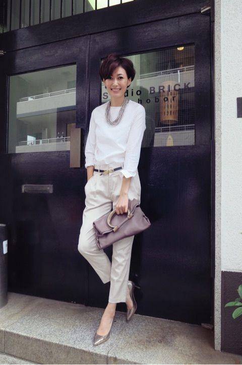 今日もありがとう☺︎ の画像|田丸麻紀オフィシャルブログ Powered by Ameba