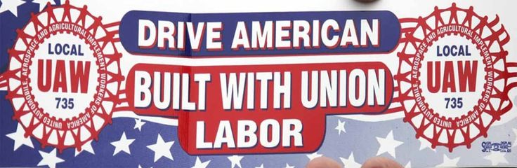 Labor Day 2014 | Labor Day wiki | Labor Day History - See more at: http://www.websiteboyz.com/labor-day-2014-labor-day-wiki-labor-day-history.html#sthash.rWOx9iu7.dpuf