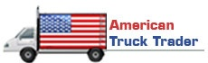 #Volvo Vnl64t670 #Heavy Duty #Trucks @ www.americantrucktrader.com