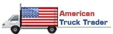 #International 1850b #Medium #Duty #Trucks @ www.americantrucktrader.com