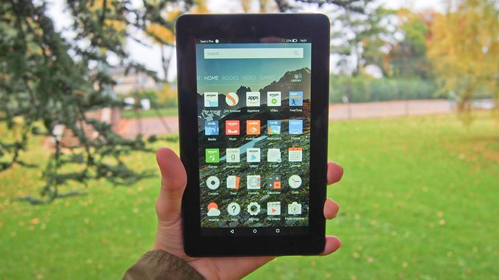 Best cheap tablets for 2017: top budget options Read more Technology News Here --> http://digitaltechnologynews.com Update: There's hope for new cheap tablets very soon - Mobile World Congress is happening from February 27 until March 2 and we'll be sure to see some new cheap tablets launch at the show.  We expect to see new tablets from the likes of Samsung Sony and many others so the launch of those slates may even bump down the price of other tablets we already know and love.  Original…