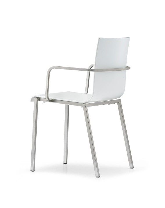 Kara 3887 Arm Chair