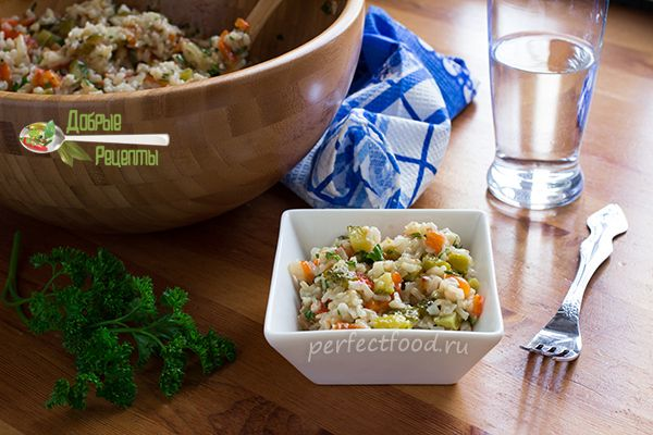 risovij-salat-recept-foto-1