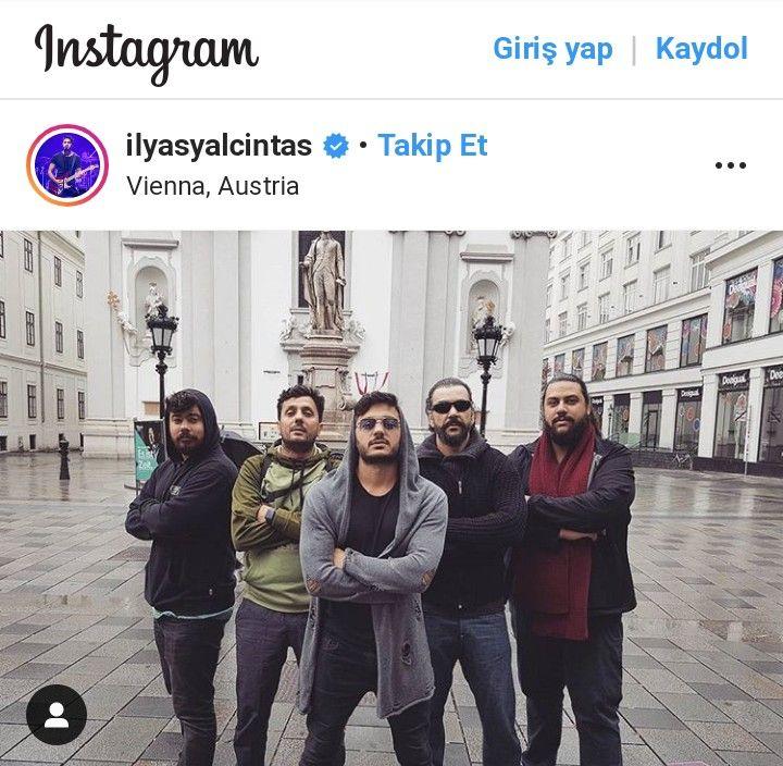 Buse Yabangulu Adli Kullanicinin Ilyas Yalcintas Uykulu Gozlum Beyaz Atli Prensim Panosundaki Pin Instagram Vienna Insan