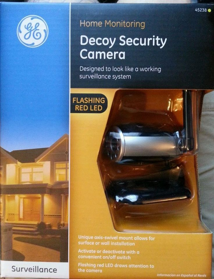 Self Install Home Security self install home security. install in minutes see how diy