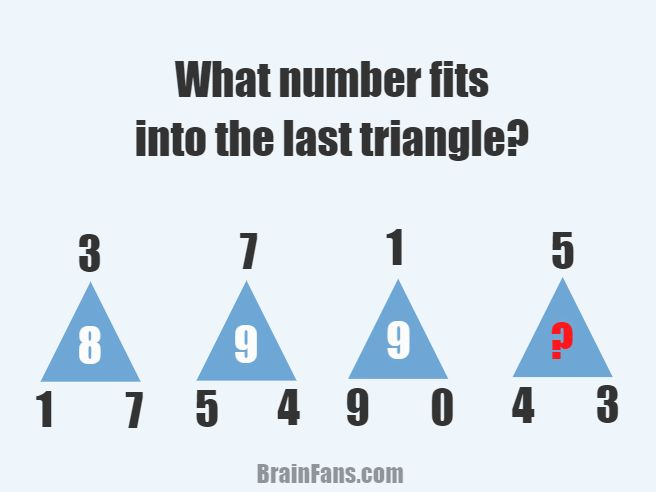 math worksheet : 171 best brain teasers images on pinterest  brain teasers maths  : Math Brain Teaser