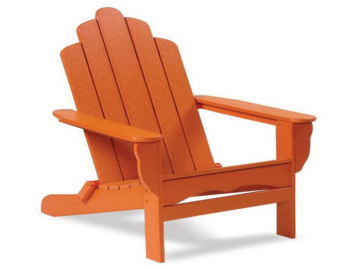 The Perfect Cape Cod Adirondack Chairs to Match Your Personal ...