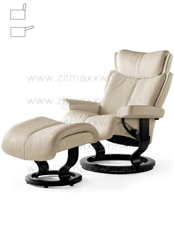 17 best images about stressless ekornes on pinterest leather loveseat jazz and home theater. Black Bedroom Furniture Sets. Home Design Ideas