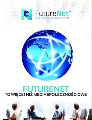 RobiNews: Pierwsza platforma społecznościowa, która płaci za...