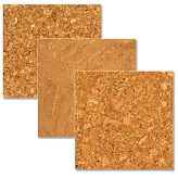 Durable Cork Flooring