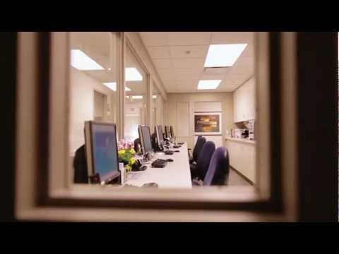 """Aaron Rodgers is partnering with Prevea Health to help inspire our community to live well. This spot is titled """"Focus."""""""