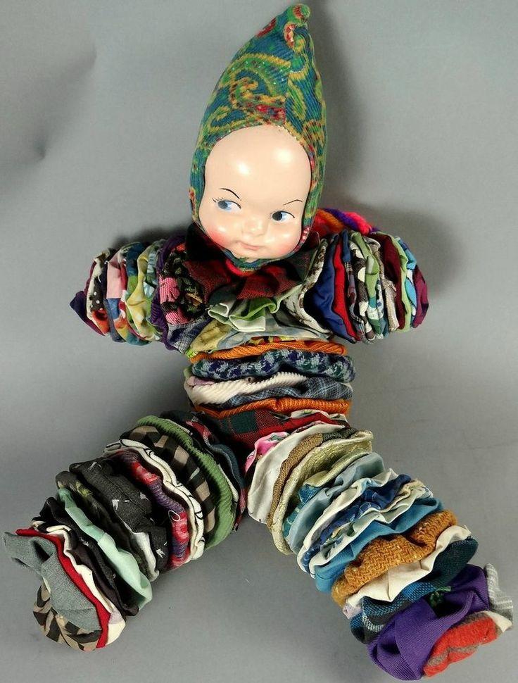 183 Best Yo Yo Dolls Images On Pinterest Yo Yo Bear And