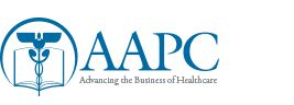 CPC® – Certified Professional Coder® – Medical Coding Certification – AAPC