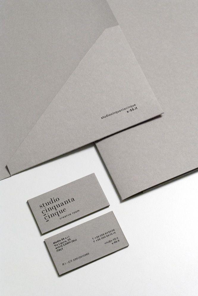 Lorenzo Bezzecchi   Project   986_studio55