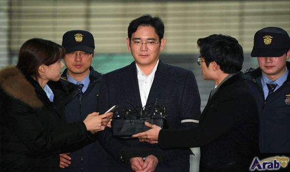 Boiling point: pressure mounts on South Korea's…
