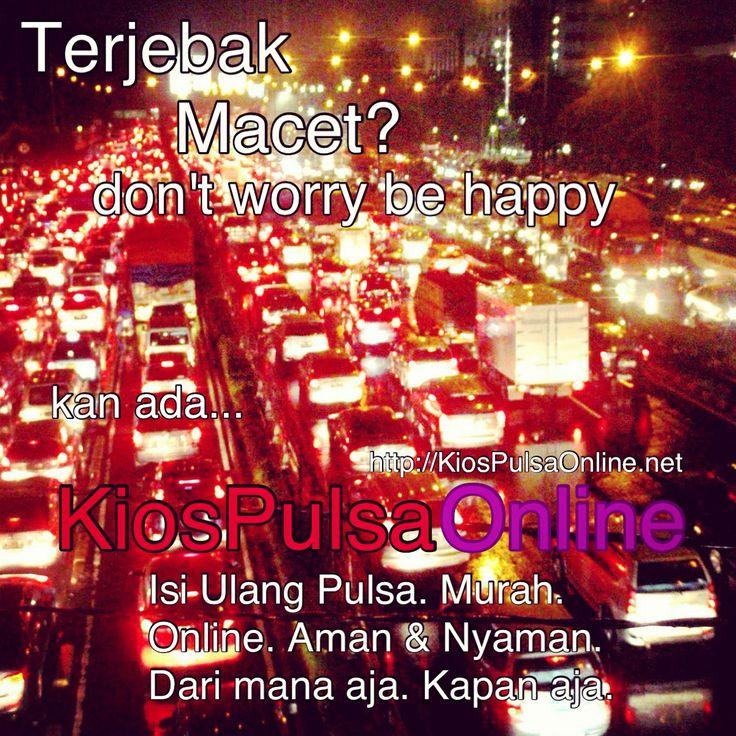 #KiosPulsaOnline #Pulsa #Murah #Online #topup #Indosat #Indonesia  #trusted #XL #telkomsel #esia #diskon #facebook #twitter #smart #bbm #pln #token #mudah #olshop #instagram #ig #indo #promosi #whatsapp #line #voucher #viapulsa #Android #iphone #ipad #ios #samsung