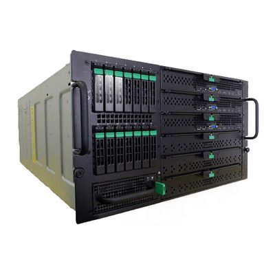 Managed VPS Hosting and Customized Virtual Private Server web Hosting Plans at affordable prices in Canada with best hosting features.