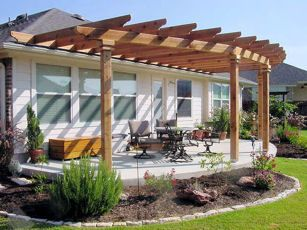 Google Image Result for http://www.accentdeckdesign.com/images/Curved%2520Arbor-1aa.jpg