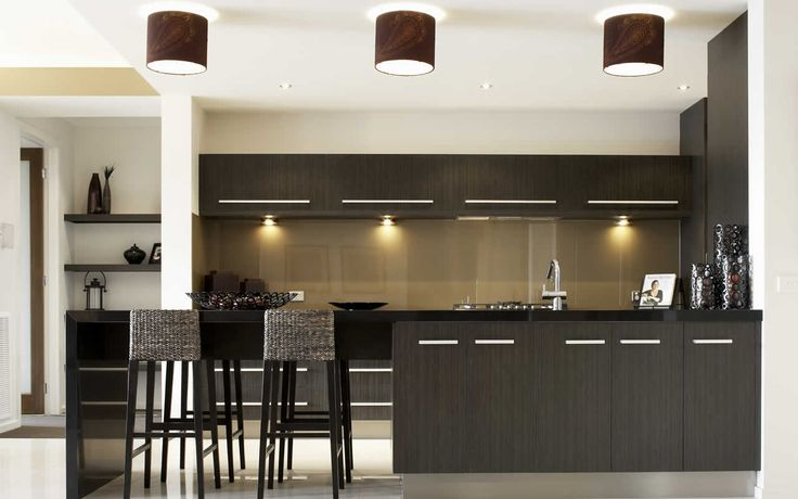 129 best images about metricon designs on pinterest new for Metricon kitchen designs
