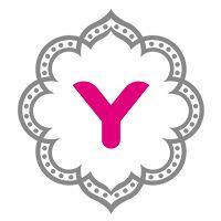 Découvre le plus grand catalogue arabe musical ! Accéde instantanément à tes artistes, titres, albums et vidéos préférés sur Yala.fm. Ecoute, télécharge et partage-les avec tes amis ! #Yala #Yala_fm