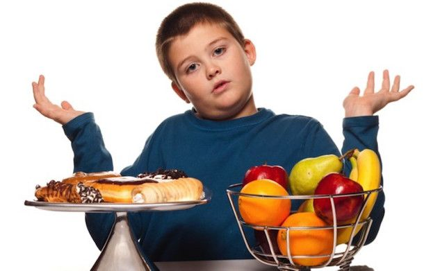 Childhood Obesity: Large solutions needed for large problems https://parentinghub.co.za/2015/11/childhood-obesity-large-solutions-needed-for-large-problems/