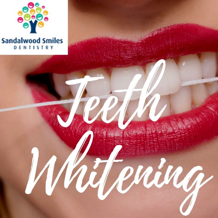 Tooth whitening lightens teeth and helps to remove stains and discoloration. Whitening is among the most popular cosmetic dental procedures because it can greatly improve how your teeth look. Most dentists perform tooth whitening.  There are two main types of whitening procedures. Vital whitening is performed on teeth that have live nerves. Non-vital whitening is done on a tooth that has had root-canal treatment and no longer has a live nerve