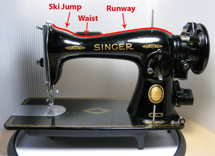2fd62e444f8ae8919e41d2f1fc99d536 antique sewing machines singer sewing machines 125 best singer 15 91 images on pinterest singers, vintage singer 201-2 wiring diagram at gsmx.co