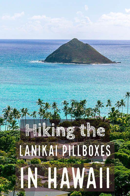 Hook up Oahu ne 20 ans utilisent des sites de rencontres