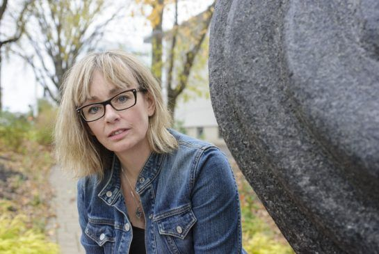 Jian Ghomeshi: 8 women accuse former CBC host of violence, sexual abuse or harassment