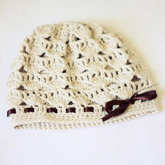 36 best Crochet Projects images on Pinterest | Mantas de ganchillo ...