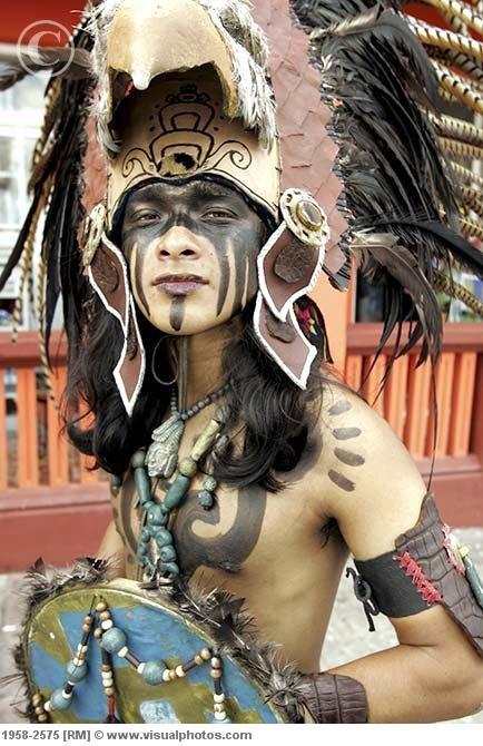 479 best come enjoy d carnivaleverywhere d world mayan creation is issue from feminine blueprints energies that dominate the malvernweather Gallery