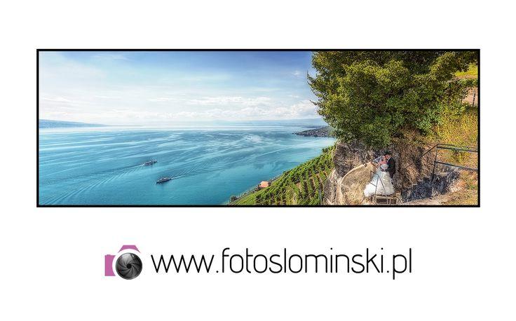 Best of 2016 - Najlepszy album ślubny 2016 - Fotografia ślubna Wrocław - Słomiński #ZdjęciaSłomińskiego.