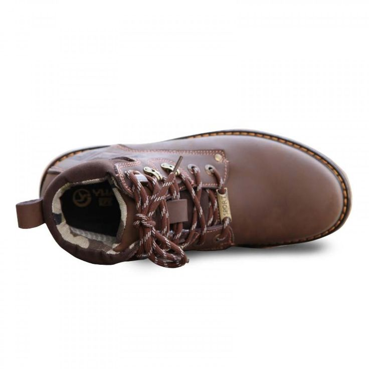 British elevator martin boots get taller 7cm / 2.75inches height increasing combat boot