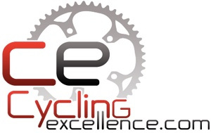 Cycling Excellence  http://www.CyclingExcellence.com  is a new and exciting webshop. With three generations of experience you know you can trust us.    Our aim as a company is to offer our customers top quality products at the right price. All products have been chosen personally by our team.     We offer free UK delivery and orders over fifty pounds receive a free gift.    Follow us on Facebook and/or Twitter and you will get to hear about our special offers first.