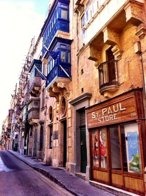 essay concerning marketing in these days malta