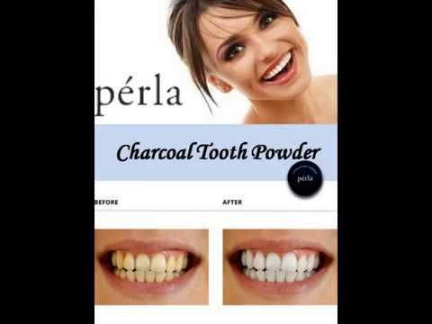 Teeth Whitening Kits are becoming popular because they are affordable solution for enhancing appearance. For Instant Teeth Whitening Kit, visit link:  https://www.perla.com.au/products/whitening-strips