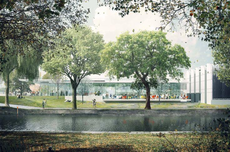 EM2N-Architekten-.-Bauhaus-ArchivMuseum-für-Gestaltung-.-Berlin-1.jpg (2000×1322)