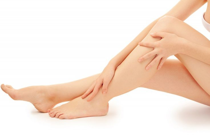 Do you Know ? What to do before waxing ?
