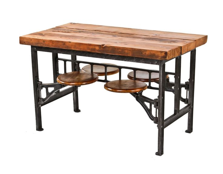 108 best images about swing arm stool on pinterest for 108 table seats how many