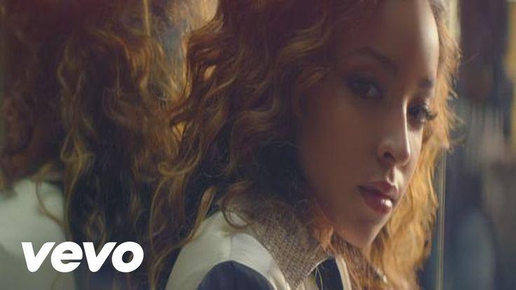 Tinashe - 2 On (Explicit) ft. SchoolBoy Q