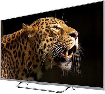 philips 50 1080p 240hz led smart tv