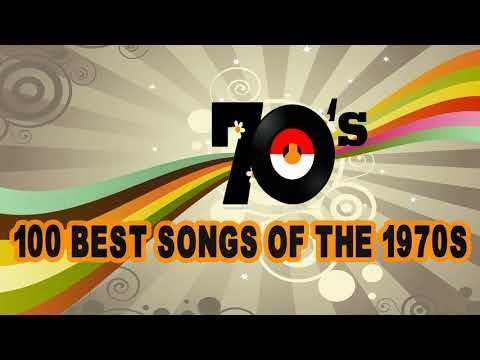 Various Artists - Happy Days - 75 Classics Sounds from the Rock 'N' Roll Years Released 2014-05-23 on One Day Music Download on iTunes: https://geo.itunes.ap...