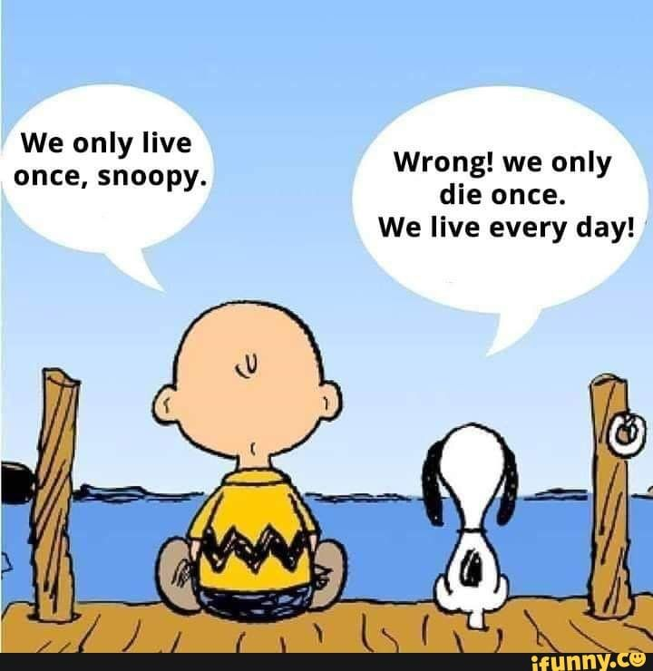 30++ When did charlie brown come out info