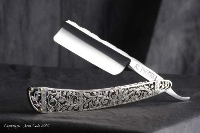 Mais de 1000 ideias sobre straight razor no pinterest for Straight edge razor tattoo