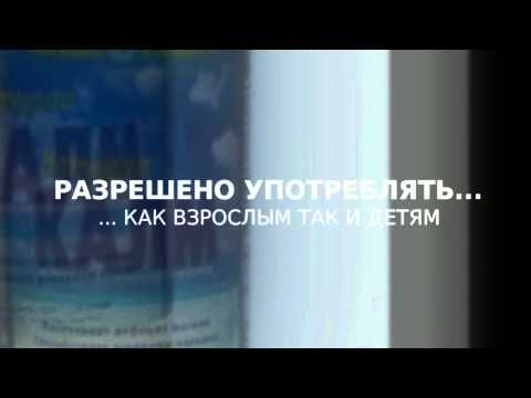 как избавиться от бессонницы в Воронеже