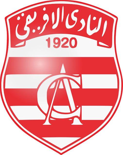 Coupe de la CAF : la formation rentrante du CA contre Super Sport Utd #radiotunisienne #Info #Tunisie  Coupe de la CAF : la formation rentrante du CA contre Super Sport Utd | RTCI - Radio Tunis Chaîne Internationale  Coupe de la CAF : la formation rentrante du CA contre Super Sport Utd #radiotunisienne #Info #Tunisie...