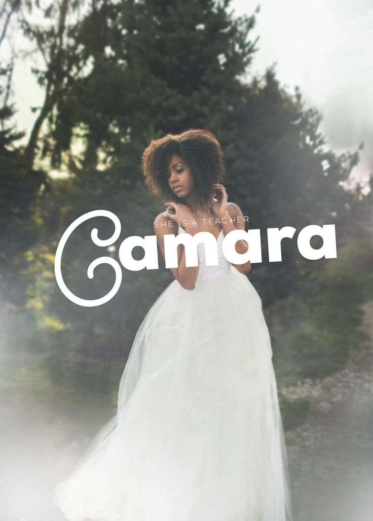Camara, meaning: she is a teacher, Latin names, African names, C baby girl names, C baby names, female names, feminine names, whimsical baby names, baby girl names, traditional names, names that start with C, strong baby names, unique baby names, ttc , middle names,