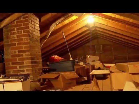 """EXTRATERRESTRE ONLINE: Aparições de Fantasmas Capturados em Vídeo, o """"Santo Graal"""" das investigações paranormais!!"""