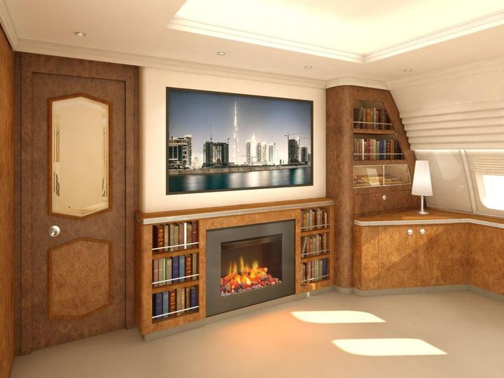 Fireplace Extraordinary Gas Made From Wood Picture Ideas For Modern Living Room Wall Paint